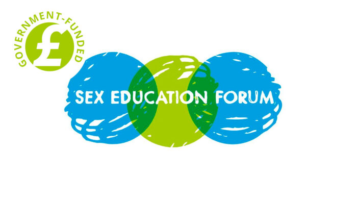 Sex Education Forum