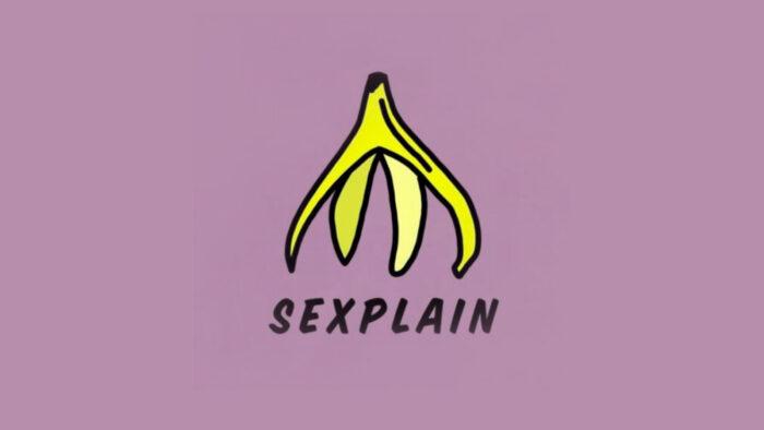 Sexplain