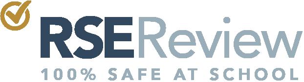 RSE Review - logo