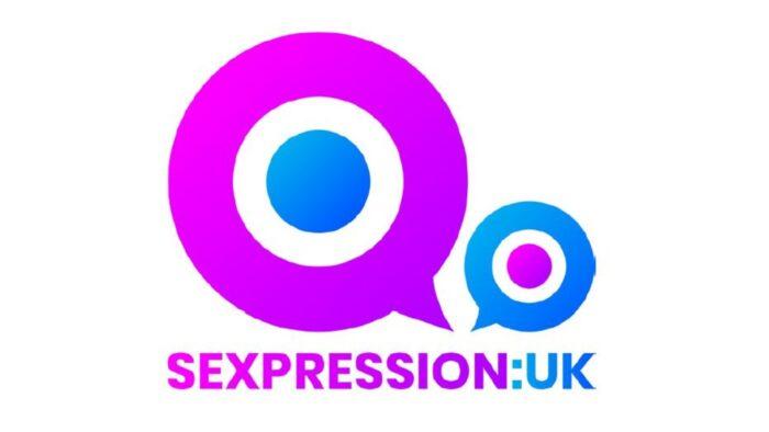 Sexpression UK logo